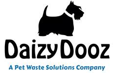 daizy dooz logo
